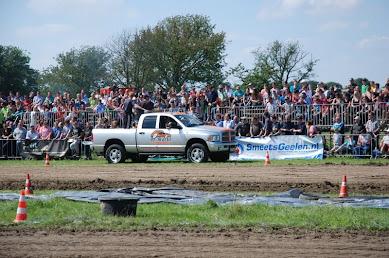 Zondag 22--07-2012 (Tractorpulling) (64).JPG