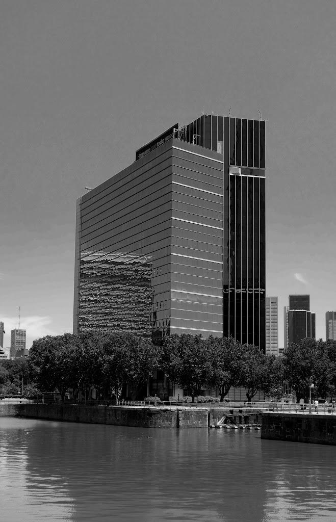 Buenos Aires (Argentinien)