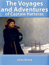 [PDF]  The Adventures Of Captain Hatteras By Jules Vern In Pdf