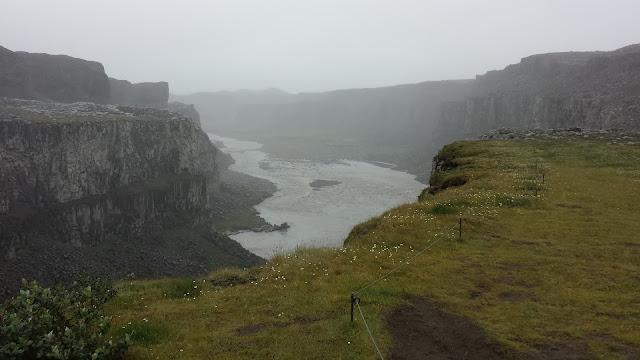 l'islande en MP... à 5 pourquoi pas? 20130804_123631