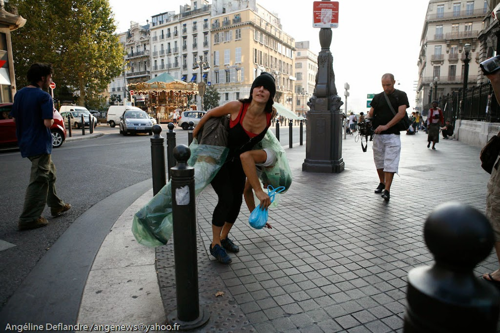 2309_jeanchristophe Petit_marion Michel_angelinedeflandre (3)