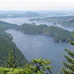 2011_06_26_Diez_Vistas_Buntzen_Lake