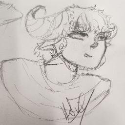 user Kate Alcorn apkdeer profile image
