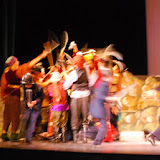 2012PiratesofPenzance - DSC_5937.JPG