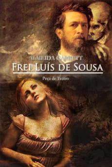 Frei Luís de Sousa pdf epub mobi download