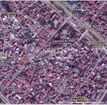 Mua bán nhà  Cầu Giấy, số 3 ngõ 79 Dương Quảng Hàm, Chính chủ, Giá Thỏa thuận, anh Tiến, ĐT 0912292117