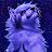 bridget cantu avatar image