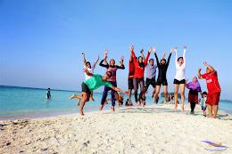 Pulau Harapan, 23-24 Mei 2015 Canon 033