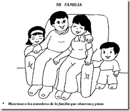 familia (57)
