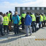 Scoala Altfel - proiect educational - aprilie 2015 - IMG_2263.JPG