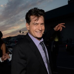 How Much Money Does Charlie Sheen Make? Latest Net Worth Income Salary