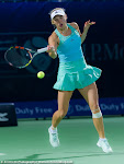 Caroline Wozniacki - Dubai Duty Free Tennis Championships 2015 -DSC_9191.jpg