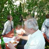 Fronleichnam2010