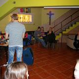 17.11.2012 Karaoke
