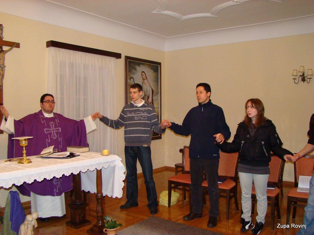 Duhovne vježbe 2010 - DSC04355.JPG