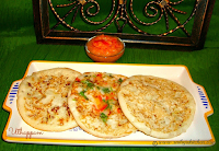 images of https://www.sailajakitchen.org/2015/02/uthappam-recipe-oothappam-recipe-onion.html