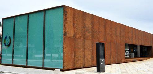 Loja Interativa de Lamego aposta na inovação para atrair turistas