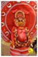 DSC_0043_keralapix.com_theyyam
