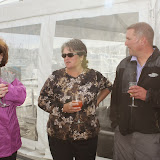 2013 Wine n Dine Oyster Run - IMG_6731.JPG