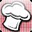 Кулинарен Свят's profile photo