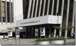 alcaldia-medellin-analisis-datos-informese-800x480