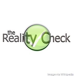The_Reality_Check