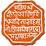 Prasad Paranjape's profile photo