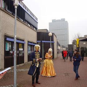 Ludieke actie Gala (01 maart 2011)2010