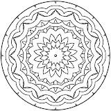 coloriage-mandala-inde_jpg.jpg