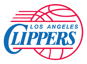 Clippers vincenti dopo un supplementare: 3-1