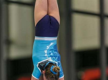 Han Balk Fantastic Gymnastics 2015-1757.jpg