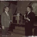 03.12.11 Kaadreid aegadetagusest viisaastakupeost - fotod pole küll hästi säilinud aga funk sama! - AS03DETS11KOLHOOS-094SM.jpg
