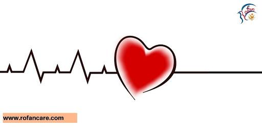 عوامل خطر الإصابة بأمراض القلب