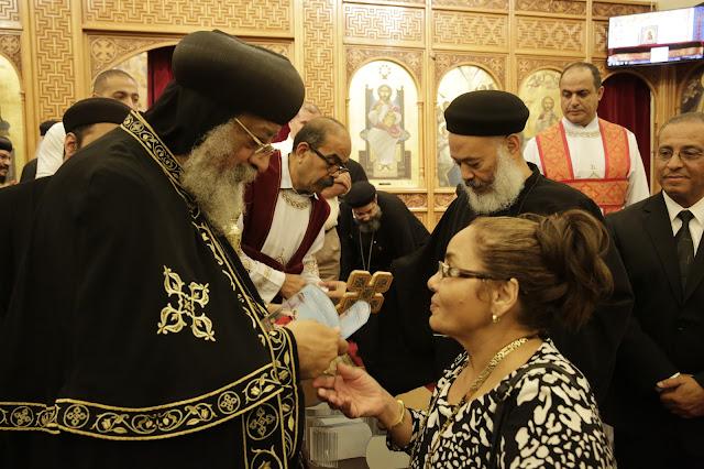 H.H Pope Tawadros II Visit (4th Album) - _09A9546.JPG