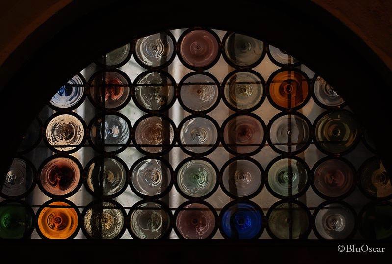 Trasparenze colorate 16 11 2011 N4