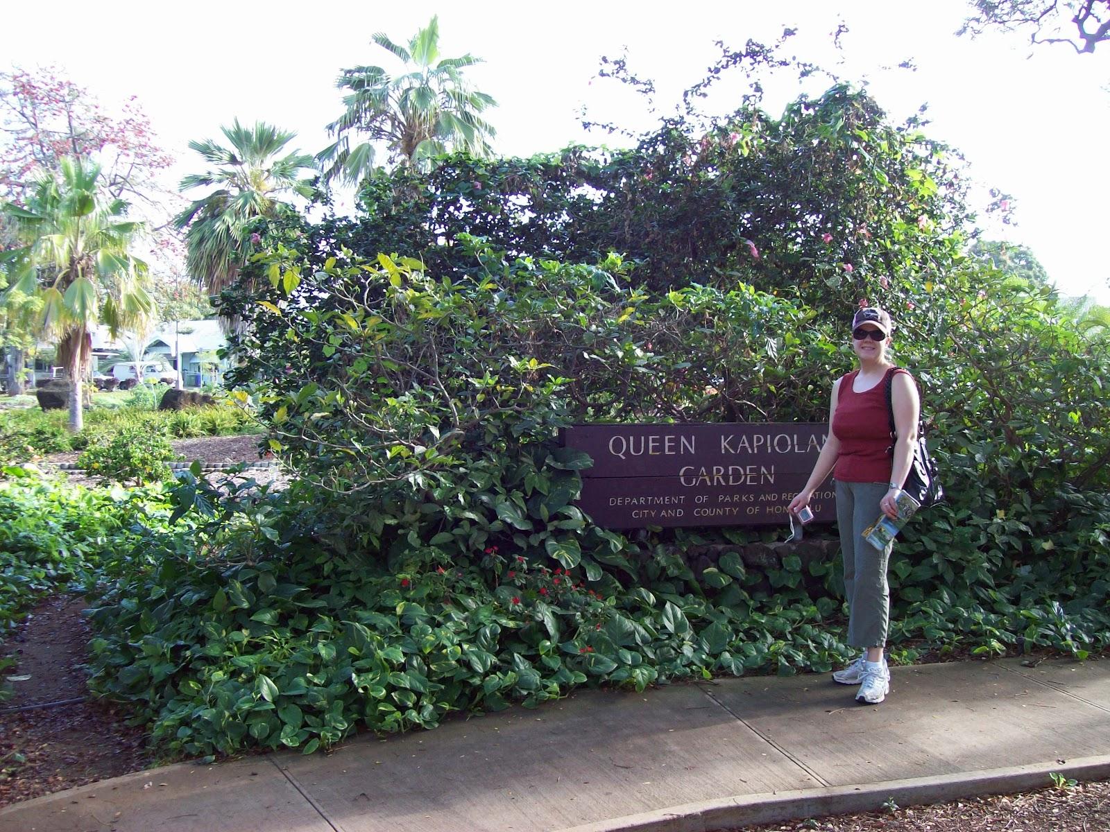Hawaii Day 2 - 100_6499.JPG