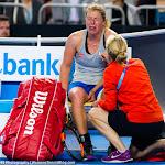 Anna-Lena Friedsam - 2016 Australian Open -DSC_6453-2.jpg
