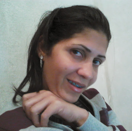 Gilmara Gomes Photo 1
