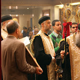 Palm Sunday 2012 - IMG_5084.JPG