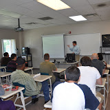 New Student Orientation 2010 - DSC_0044.JPG