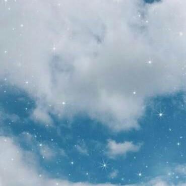 user colene princess apkdeer profile image