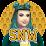 SimsNetwork's profile photo