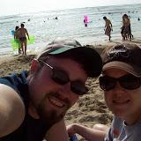 Hawaii Day 2 - 100_6695.JPG