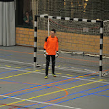 Zonder Gras 6 jan 2013 Steenokkerzeel - ZonderGras%2B%2528123%2529.JPG