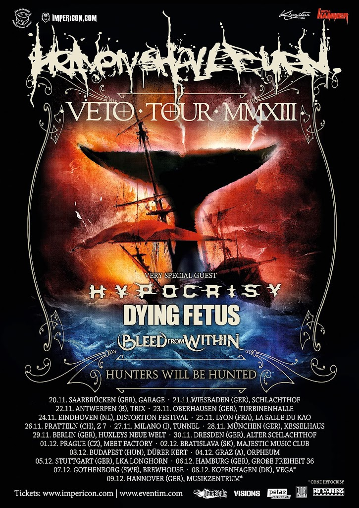 Heaven_Shall_Burn_-Veto_Tour_2013