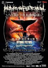 Heaven_Shall_Burn_-Veto_Tour_2013