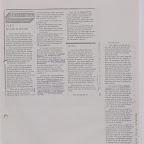 1968 - Krantenknipsels 2.jpg