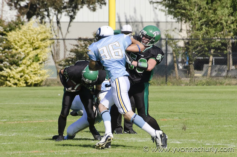 2012 Huskers vs Rams 2 - _DSC6376-1.JPG