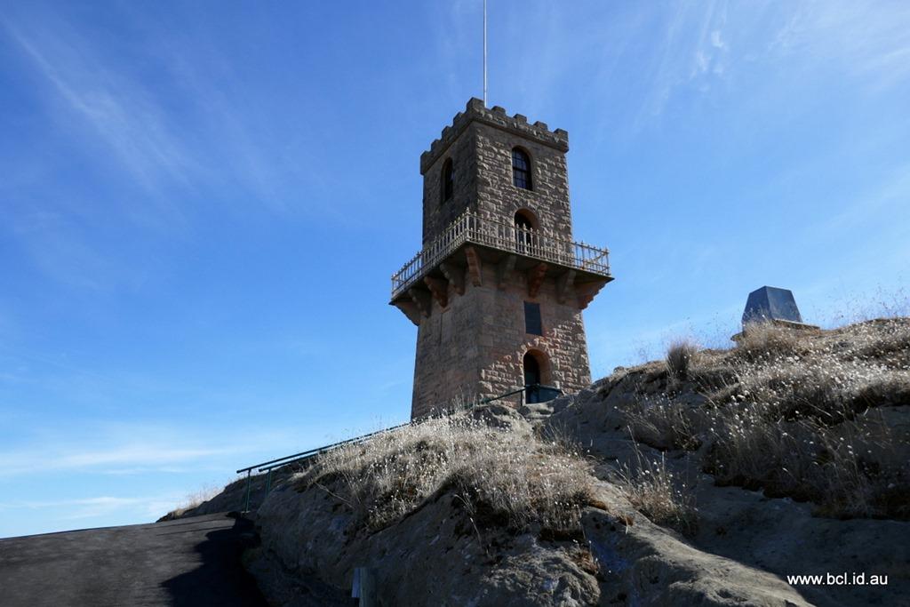 [190304-055-Centenary-Tower-Mt-Gambie]