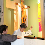 1st Communion May 9 2015 - IMG_1105.JPG
